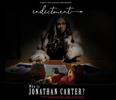 217435300_indictment-who-is-jonathan-carter-2020-1080p-amzn-webrip-ddp2-0-x264-candial.jpg