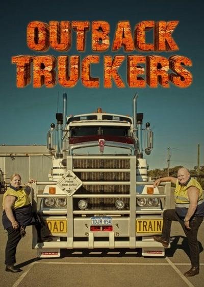 Outback Truckers S09E05 1080p HEVC x265-MeGusta