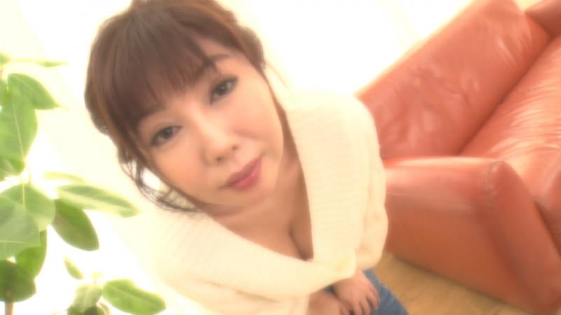 Sakiko Mihara - Pacopacomama [FullHD/1080p/1.78 Gb] Pacopacomama.com