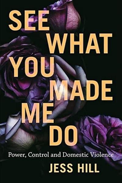 See What You Made Me Do S01E03 1080p HEVC x265-MeGusta
