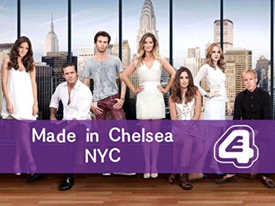 Made In Chelsea NYC S01E01 1080p HEVC x265-MeGusta
