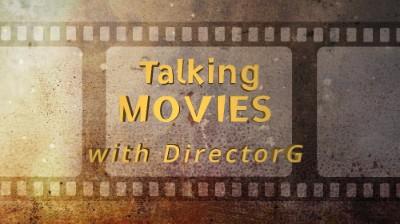 Direct Talk S06E48 Flushing Taboos Away Jack Sim Founder of the World Toilet Organization 720p HE...