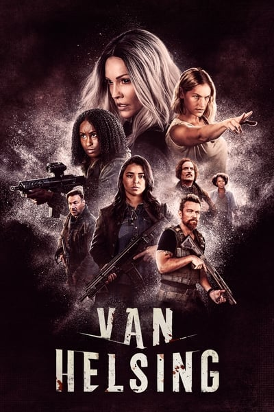 Van Helsing S05E10 720p HEVC x265-MeGusta