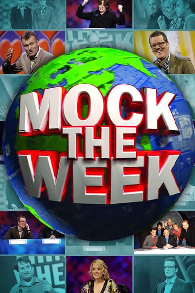 Mock The Week S20E06 720p HEVC x265-MeGusta