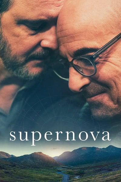Supernova 2020 1080p 10bit BluRay 6CH x265 HEVC-PSA