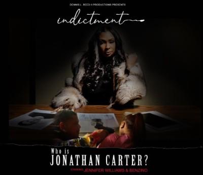 217605641_indictment-who-is-jonathan-carter-2020-1080p-webrip-x265-rarbg.jpg