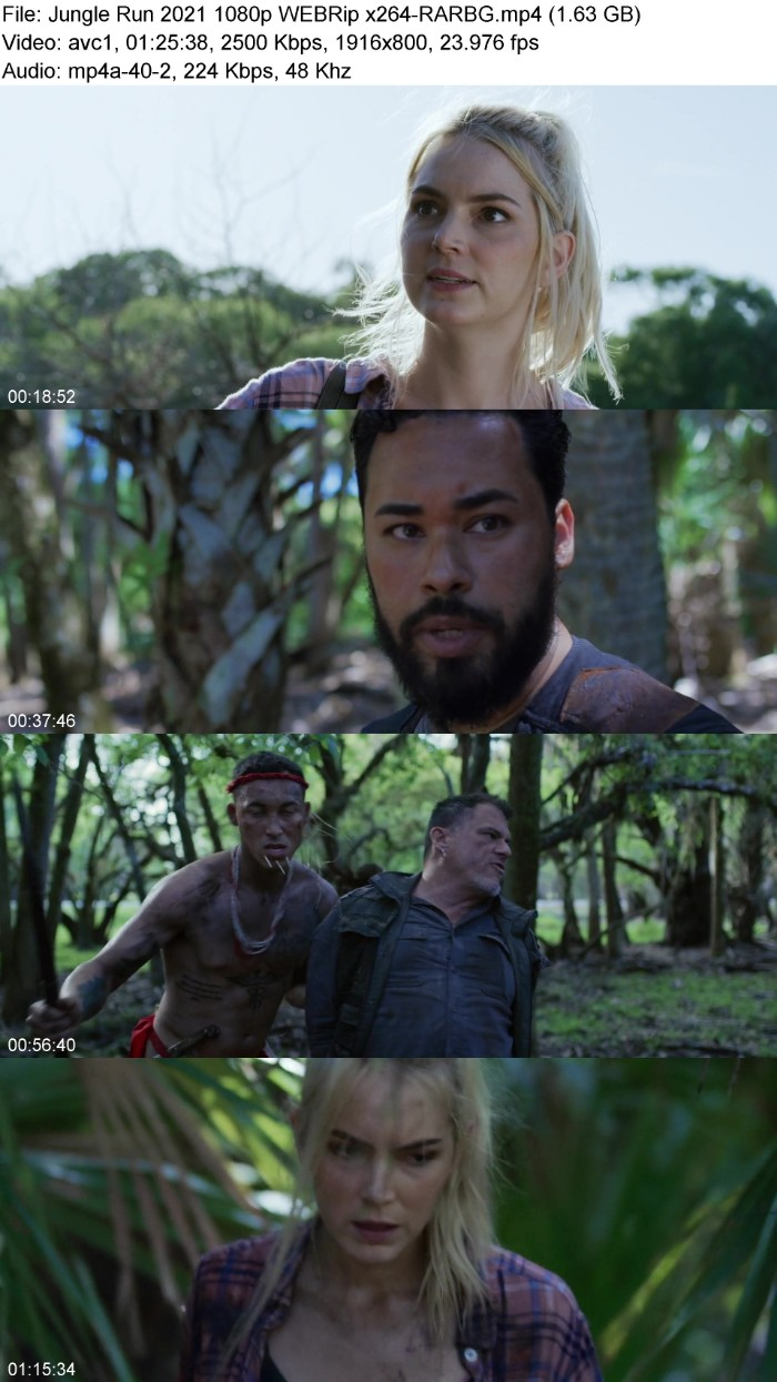 217838418_jungle-run-2021-1080p-webrip-x264-rarbg.jpg