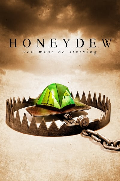 Honeydew 2020 1080p BluRay H264 AAC-RARBG