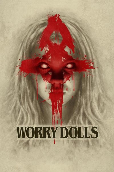 The DEvils Dolls 2016 1080p BluRay x264 DD5 1-NOGRP