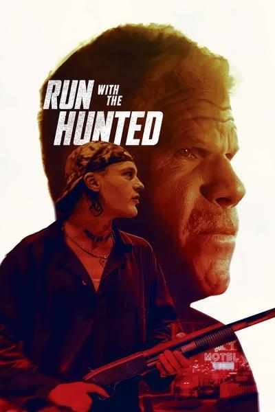 Run With The Hunted 2019 1080p BluRay x264-FREEMAN