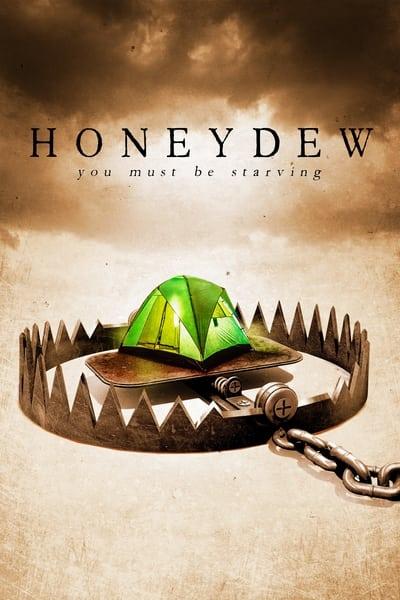 Honeydew 2021 1080p BluRay DD5 1 x264-GalaxyRG