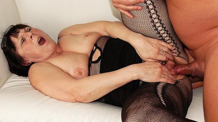 GrannyGuide.com - Unknown