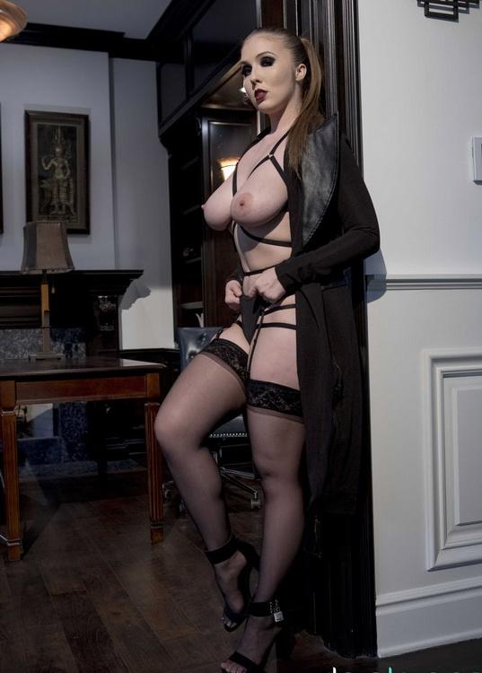 Babes.com - Lena Paul