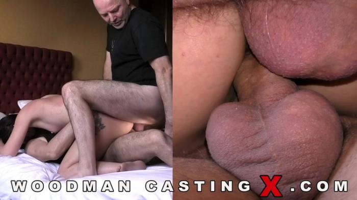 WoodmanCastingX.com - Keensahra