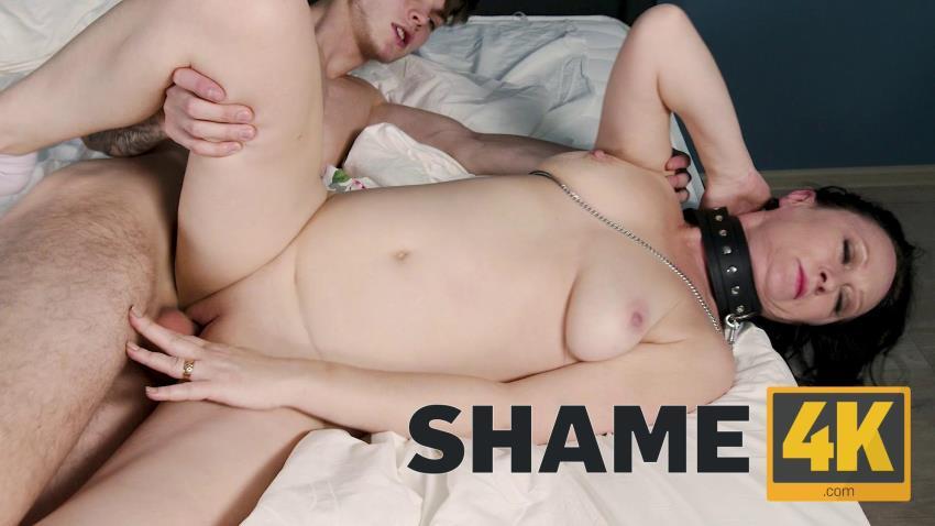 EffectiveCash.com, Shame4K.com - Eleonora
