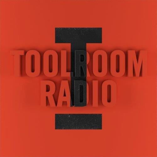 Mark Knight & Devstar & Ruben Mandolini — Toolroom Radio 588 (2021-07-04)