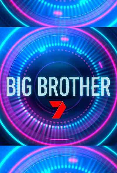 Big Brother AU S13E29 1080p HEVC x265-MeGusta