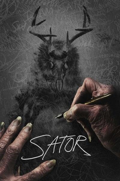 SaTor 2019 DVDRip x264-ERMM