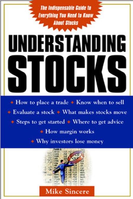Understanding Stocks 2004