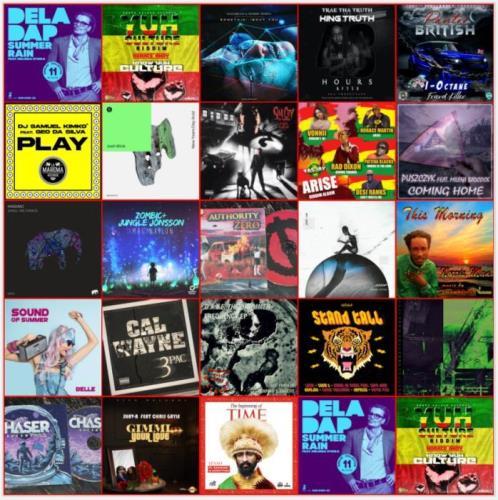 Beatport Music Releases Pack 2826 (2021)