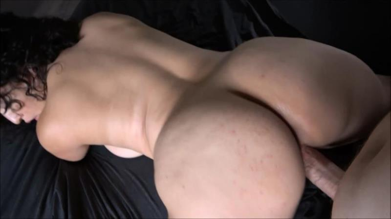 Gabriela Lopez ~ Staying in Bed ~ Perfect Girlfriend/clips4sale.com ~ FullHD 1080p