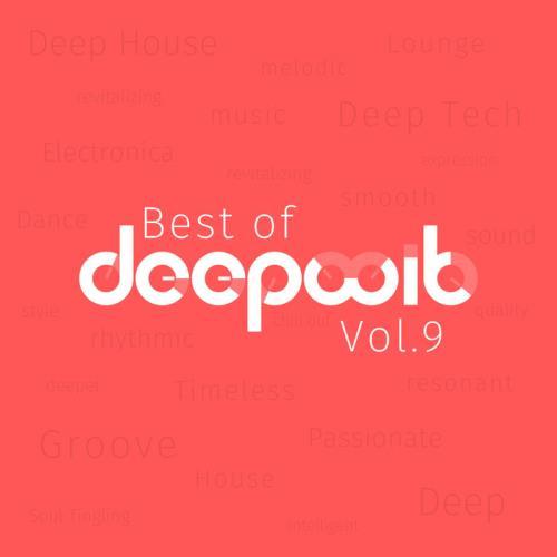 Best Of DeepWit, Vol. 9 (2021)