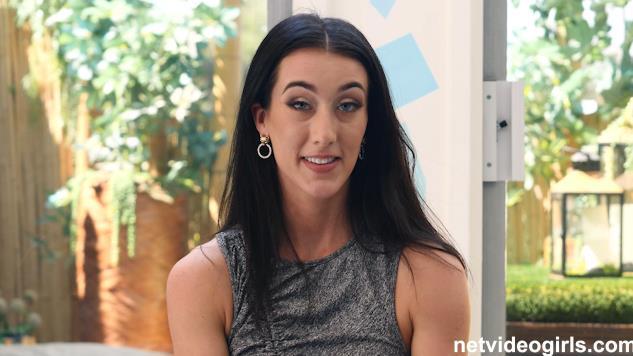NetVideoGirls.com, NVGNetwork.com - Vivian