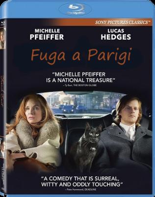 Fuga A Parigi (2020).avi BDRiP XviD AC3 - iTA