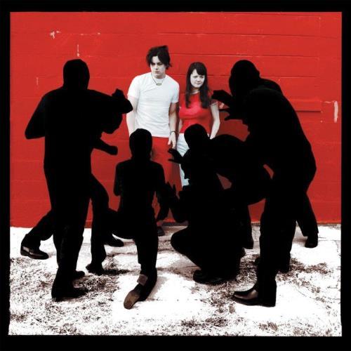 The White Stripes — White Blood Cells (Deluxe) (2021)