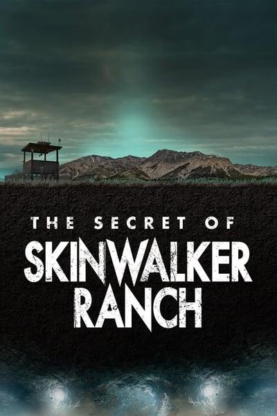 219216604_the-secret-of-skinwalker-ranch