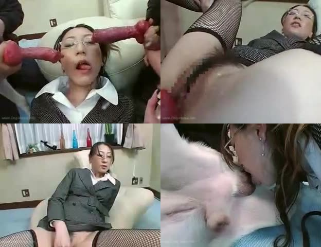 219232695 0265 zs massive dick only from dog - Massive Dick Only From Dog / by PetSexTV.Net [avi/64.37 MB]