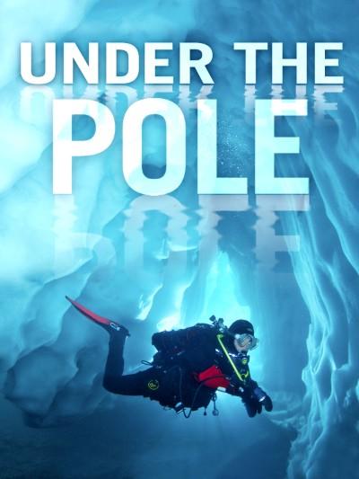 Under the Pole 2020 S01E01 720p HEVC x265-MeGusta