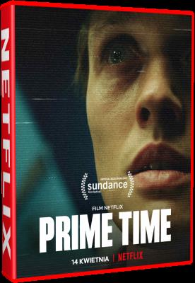 Prime Time (2021).avi WEBRiP XviD AC3 - iTA