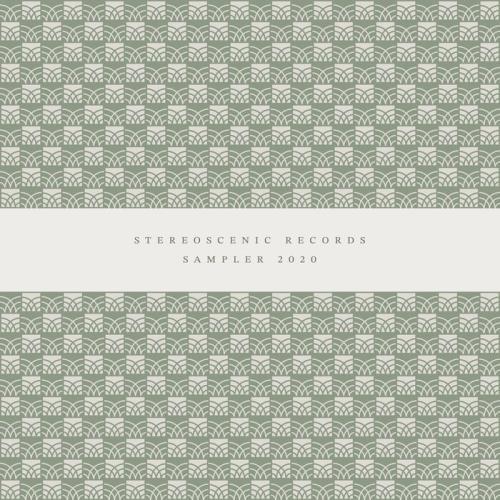 Stereoscenic Records Sampler 2020 (2021)