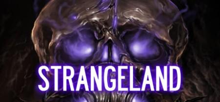 Strangeland v1 9-GOG