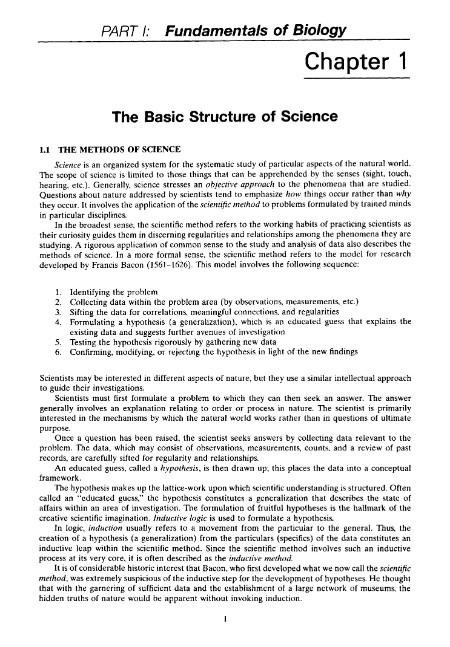 Schaum s Easy Outline Biology