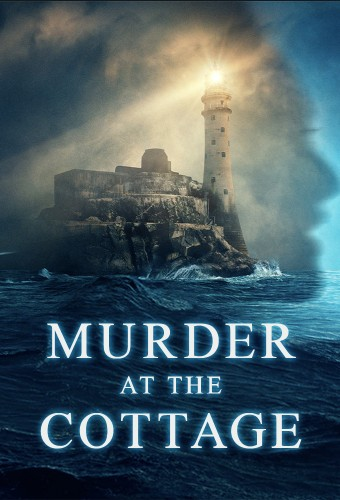 Murder at The Cottage S01E02 720p HDTV x264-ASTRD