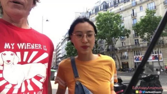 OnlyFans.com - June Liu