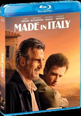 Made In Italy (2020).avi BDRiP XviD AC3 - iTA