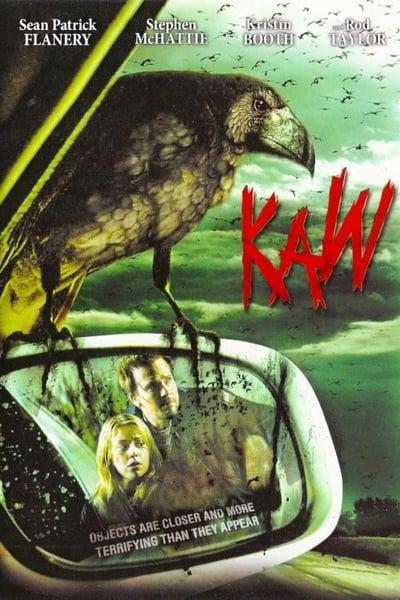 Kaw 2007 1080p WEBRip x265-RARBG