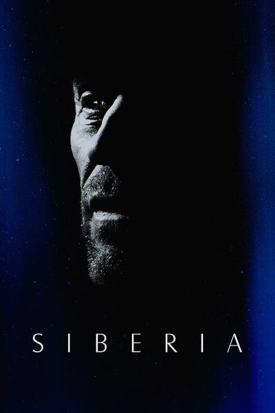 Siberia 2019 1080p BluRay H264 AAC-RARBG