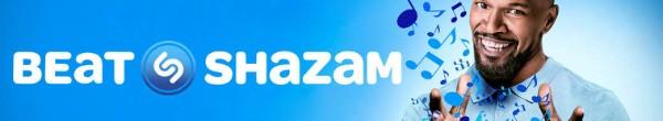 Beat Shazam S04E03 1080p HEVC x265-MeGusta