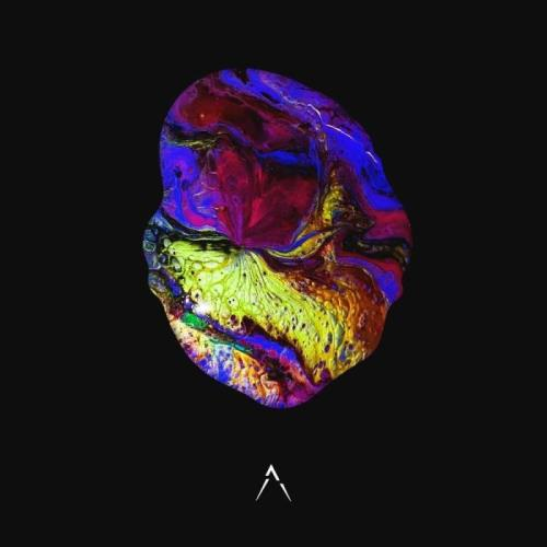 Templanza feat Danniel Selfmade — Multiverse, Vol. 1 (2021)
