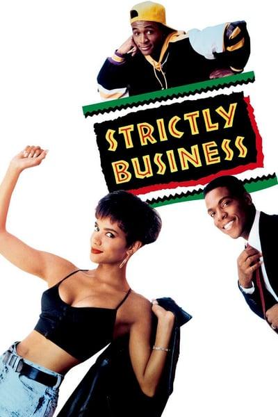 Strictly BusiNess 1991 PROPER 1080p WEBRip x264-RARBG