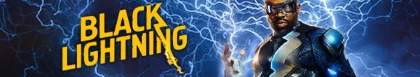 Black Lightning S04E02 MULTi 1080p WEB H264-PROXADNET