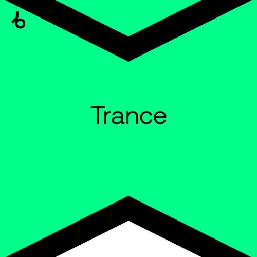 Beatport Trance Top 100: June 2021 (2021) [Extended]