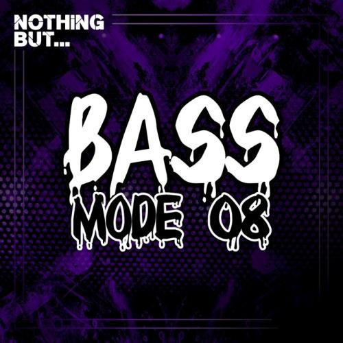 Nothing But... Bass Mode, Vol. 08 (2021)