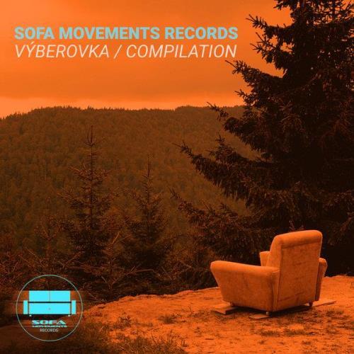 Vyberovka Compilation Vol 1 (2021)