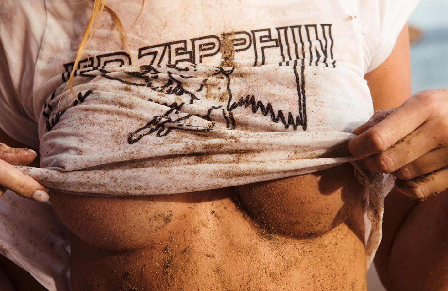 поездка по Средиземноморью на Porsche Boxster / фото 01