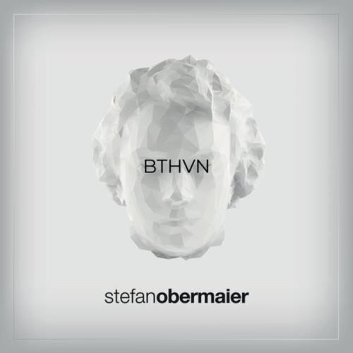 Stefan Obermaier — BTHVN (2021)